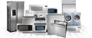 Appliances Service