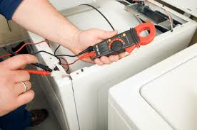 Dryer Repair Nepean