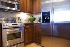 Home Appliances Repair Nepean