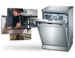 Bosch Appliance Repair Nepean