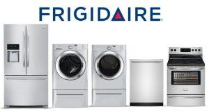 Frigidaire Appliance Repair Nepean