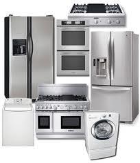 Appliance Repair Company Nepean